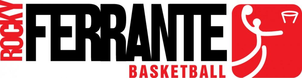 Individual Basketball Workouts & Basketball Camps - Staten